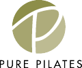 Pure Pilates | First Timers | New Providence, NJ